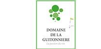 Domaine de la Guitonnière