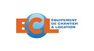 ECL Équipement de chantier et location