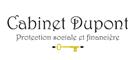 Cabinet Dupont