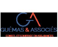Guemas