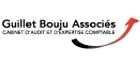 Cabinet Guillet Bouju Associés