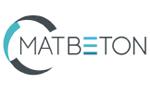 Mateton