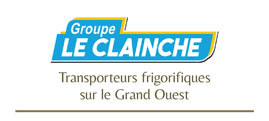 Groupe Le Clainche