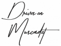 Les drives en Muscadet Logo
